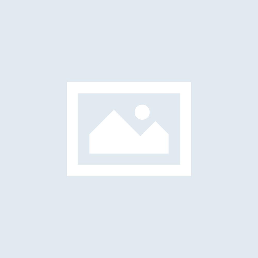 Սյունիքի մարզի դպրոցականնե՜ր, մեկնարկել է ԼԻՏ Ազդեցիկ Խոսքերի մրցույթը