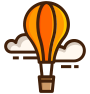 icon_services_1.png